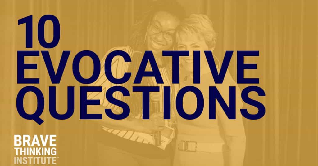 evocative-questions-for-coaches