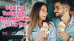 3 Dating Techniques That Make Him Fall For You